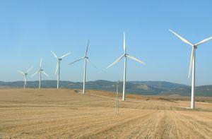 strategia energetica nazionale