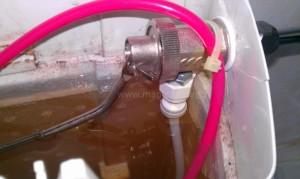 recupero-acqua-da-impianto-osmosi