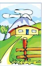 agevolazioni fiscali risparmio energetico